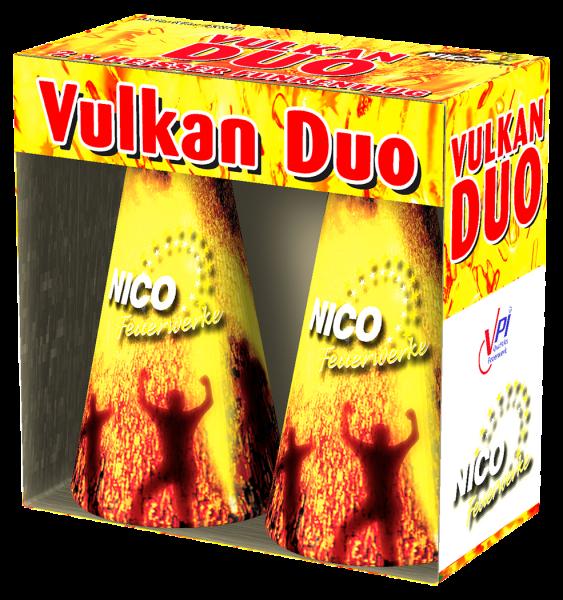 Vulkan Duo