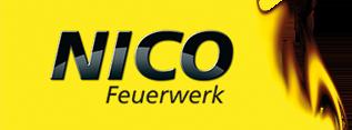 NICO Feuerwerk GmbH